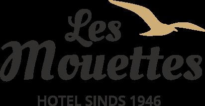 De Haan - Hotel - Les Mouettes